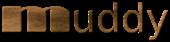 Font TaraBulbous Muddy Logo Preview
