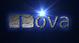 Font TaraBulbous Nova Logo Preview
