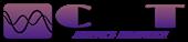 Font TaraBulbous Symbol Logo Preview