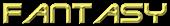 Font Terminator 2 Fantasy Logo Preview