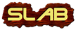 Font Terminator 2 Slab Logo Preview