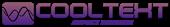 Font Terminator 2 Symbol Logo Preview