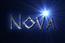 Font Thor Nova Logo Preview