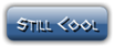 Font Thor Still Cool Button Logo Preview