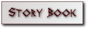 Font Thor Story Book Button Logo Preview