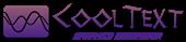 Font Thor Symbol Logo Preview