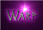 Font Thor Warp Logo Preview