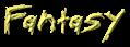 Font Tibetan Beefgarden Fantasy Logo Preview