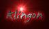 Font Tibetan Beefgarden Klingon Logo Preview