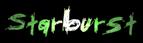 Font Tibetan Beefgarden Starburst Logo Preview