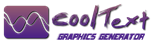 Font Tibetan Beefgarden Symbol Logo Preview