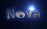 Font Toontime Nova Logo Preview