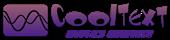 Font Toontime Symbol Logo Preview