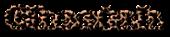 Font Ultra Cheetah Logo Preview