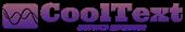 Font Ultra Symbol Logo Preview