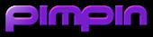 Font Ultraworld Pimpin Logo Preview