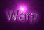 Font 은 자모 돋움 Un Jamo Dotum Warp Logo Preview
