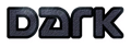 Font Universal Jack Dark Logo Preview