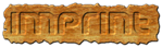 Font Universal Jack Imprint Logo Preview