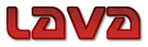 Font Universal Jack Lava Logo Preview
