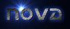 Font Universal Jack Nova Logo Preview