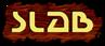 Font Universal Jack Slab Logo Preview
