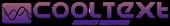 Font Universal Jack Symbol Logo Preview