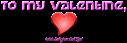 Font Universal Jack Valentine Symbol Logo Preview