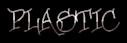 Font Urban Scrawl Plastic Logo Preview