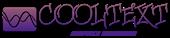 Font Urban Scrawl Symbol Logo Preview