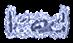 Font Veggieburger Iced Logo Preview