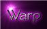 Font Veggieburger Warp Logo Preview