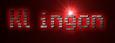 Font Venetia Monitor Klingon Logo Preview