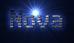 Font Venetia Monitor Nova Logo Preview