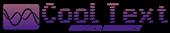 Font Venetia Monitor Symbol Logo Preview