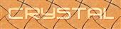Font Venus Rising Crystal Logo Preview