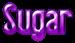 Font Vibrolator Sugar Logo Preview