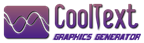 Font Vibrolator Symbol Logo Preview