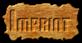 Font Vixene Imprint Logo Preview