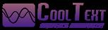 Font Vixene Symbol Logo Preview