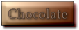 Font Vollkorn Chocolate Button Logo Preview