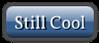 Font Vollkorn Still Cool Button Logo Preview