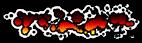 Comic Logo Style