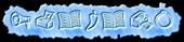 Iceberg Logo Style