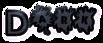 Dark Logo Style