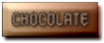 Chocolate Button Logo Style