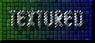 Textured Logo Style