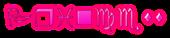 Princess Logo Style