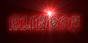 Font Wireframe Klingon Logo Preview