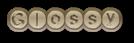 Font Xeroprint Glossy Logo Preview
